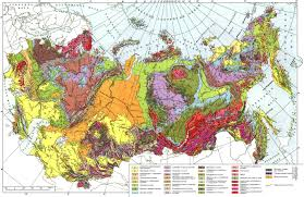 Geography Of Russia by Antimony World Global Map Of Antimony Projects
