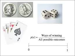 Probability Videos for High School Math Statistics Help   Math     Probability Part   preview image