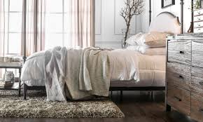King Size Beds Everything You Need To Know About King Size Beds Overstock Com