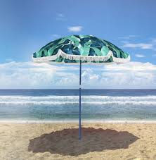Cheap Beach Umbrella Beach Umbrella With Fringe Beach Umbrella With Fringe Suppliers