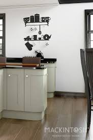 Kitchen Design Norwich 10 Best Cranbrook Images On Pinterest Kitchen Ranges Cupboards