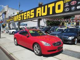 lexus of concord general manager ripoff report masters auto nyc complaint review jamaica new york