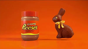reese easter egg reese s easter peanut butter egg tv commercial song by