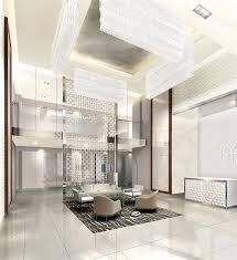 Le Myst 9 Best Chalhoub Luxury Interior Images On Luxury