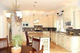 kitchen cabinets newark nj full image for best wall color for