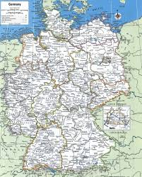 Weimar Germany Map by Germany Free Email Free Deutsch Mail German News Deutsch Newspapers