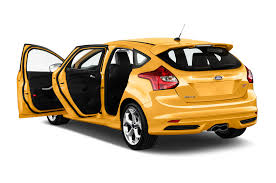 ford focus png ford focus bev car news and expert reviews