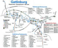 Gatlinburg Map Gatlinburg09 Jpg