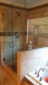 Bathroom Updates Before And After A Before And After Update On Master And Secondary Full Bathroom Ideas