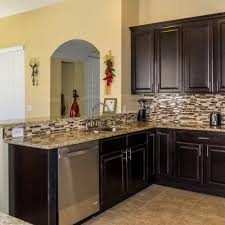 kitchen cabinets orlando fl kitchen cabinets orlando fl f22 all about perfect home design style