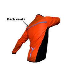 waterproof softshell cycling jacket men softshell cycling jackets with windproof ebay