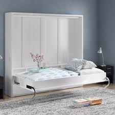 extra long twin beds you u0027ll love wayfair ca