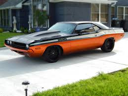 1970 dodge challenger hemi for sale 1970 dodge challenger hemi for sale car autos gallery