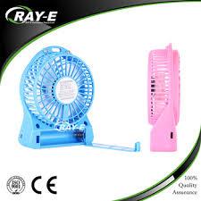 what is the best fan that blows cold air portable fan battery clip portable fan best wholesale buy portable