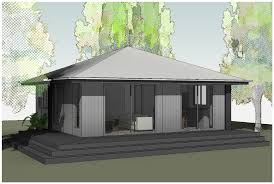gmi kit homes tomorrows buildings today