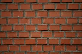 brick texture3348 jpg wall texture bricks arafen