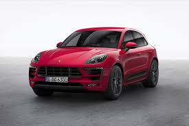 porsche cajun porsche macan reviews specs u0026 prices top speed
