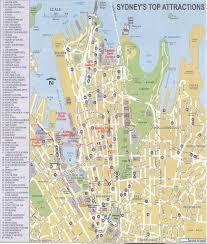 eyewitness travel city map to sydney kindle books pdf downloads