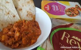 cuisiner indien cuisiner indien à montréal sans se compliquer la vie montreal addicts