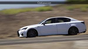 lexus cars expensive maintain how to increase mpg in lexus youtube