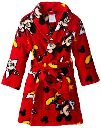 robe de chambre junior robe de chambre mickey fashion designs