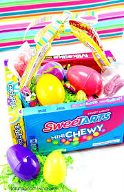 cool easter baskets how to make the best diy candy box easter baskets