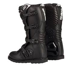 size 6 motocross boots o u0027neal dirt bike u0026 motocross boots u0026 socks u2013 motomonster