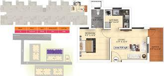 ideal homes floor plans vijay ideal homes in tiruvallur chennai price location map