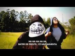 Rap Dos Memes - desce a letra rap dos memes youtube