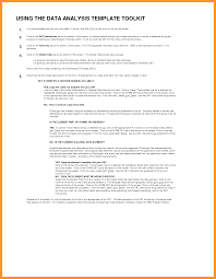 Authorization Letter Sample Claim Salary 1 easy proposal template salary receipt letter