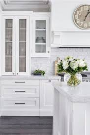 black and chrome kitchen cupboard handles how to choose kitchen door handles your home beautiful