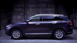 suv kia 2018 kia sorento perfect suv youtube