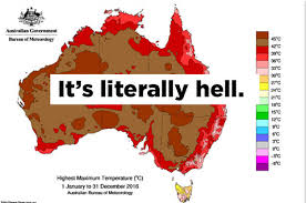 austrial map 29 maps of australia that will kinda your mind