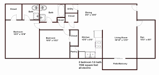 house plans for 1200 square feet 56 beautiful house plans under 1500 sq ft house floor plans