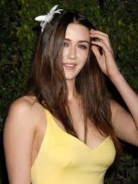 hollywood actress hits photos june 2012