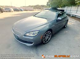 bmw car auctions shop for used cars bmw 6 series 650i at car auction