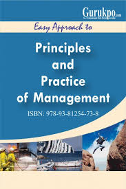 Counselling Skills For Managers Mba Notes Principles And Practices Of Management Free Study Notes For Mba