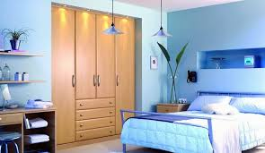 blue colors for bedroom trend 2016 cute pinterest bedrooms