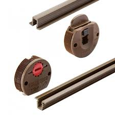Medicine Cabinet Door Hinges European Sliding Door Hardware Rockler Woodworking And Hardware