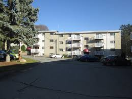 Red Roof Inn Southborough Ma by Marlborough Ma Condos For Sale Condominiums For Sale In