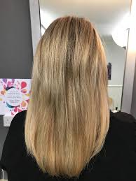 glue extensions hair extensions without glue in northton