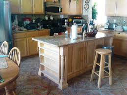 cheap kitchen islands with seating furniture decor trend how