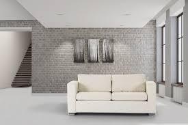 home decor stones stone interior wall finishes bfs projects arafen