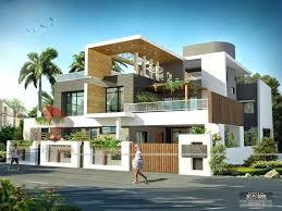 home design exterior software house exterior design they best house exterior design app