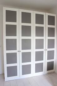 chambre virtuelle déco peinture chambre virtuelle orleans 850748 08280324 clac