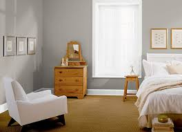 30 best paint colors images on pinterest benjamin moore