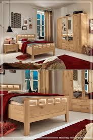 Schlafzimmer Komplett M Ax Die Besten 25 Musterring Schlafzimmer Ideen Auf Pinterest