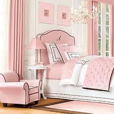 mädchen schlafzimmer mädchen schlafzimmer ideen schwarz und pink einfach mit foto
