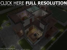 100 home design 3d gold para pc gratis best home design