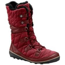 columbia womens boots sale s shoes hiking boots casual shoes columbia sportswear